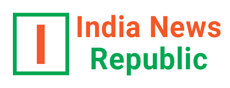 India News Republic